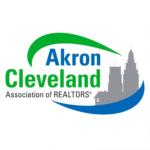 Akron Cleveland Association Realtor