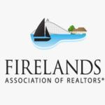Firelands Association Realtors