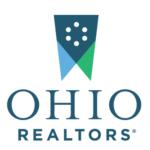 Ohio Realtors
